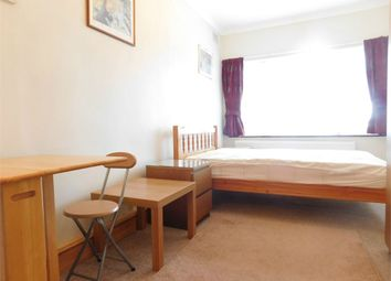 Thumbnail Studio to rent in Lee Road, Perivale, Middlesex