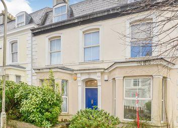 1 bed flat for sale in Seaton Avenue, Plymouth, Devon PL4