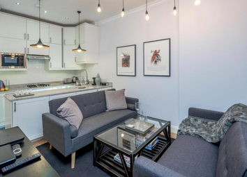 3 bed maisonette to rent in 8 Linden Gardens, London W2