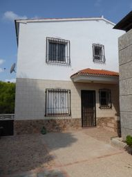 Thumbnail 3 bed bungalow for sale in La Nucia, La, Alicante, Valencia, Spain