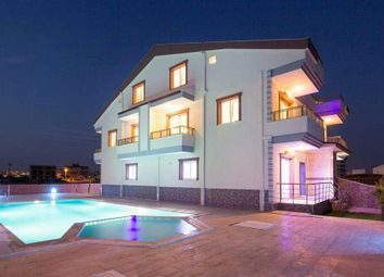 Thumbnail 3 bed villa for sale in Didim Altinkum, Didim, Aydin City, Aydın, Aegean, Turkey