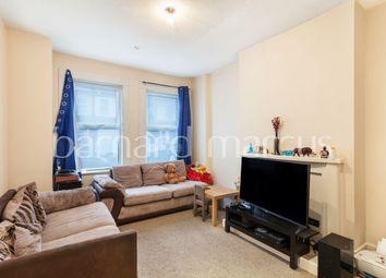 Thumbnail 3 bed flat to rent in Kynaston Road, Thornton Heath