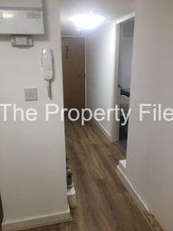 Thumbnail Flat to rent in Brook Road, Fallowfield