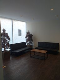 Thumbnail Office to let in High Street, Elgin