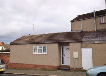 Thumbnail 3 bed flat for sale in Rothersthorpe Road, Far Cotton, Northampton