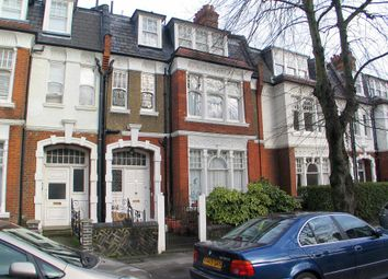 Thumbnail 1 bedroom property to rent in Glenilla Road, London
