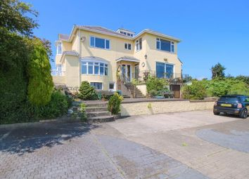 5 bed detached house for sale in Balla De Yoxall Heights, Laxey Road, Baldrine IM4
