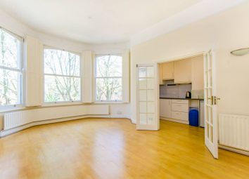 Thumbnail 2 bed flat for sale in Highbury New Park, Islington