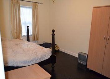Room to rent in Nursery Road, London N14