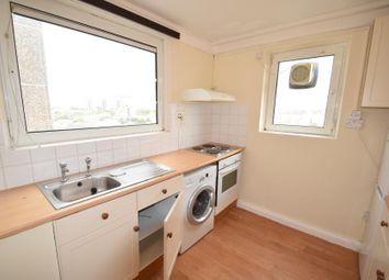 2 bed flat to rent in Pellant Road, London SW6