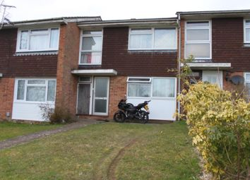 Thumbnail 4 bed property to rent in Eton Place, Farnham