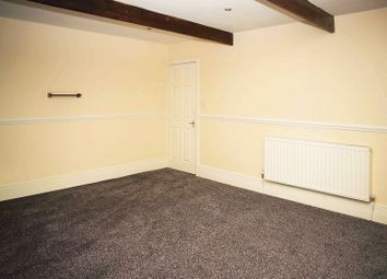 Thumbnail 3 bed flat to rent in Lime Street, Dukinfield