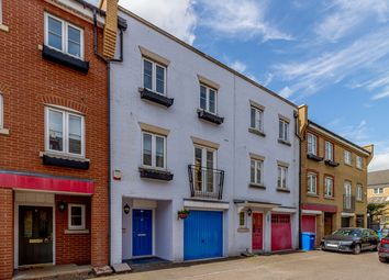 4 bed town house for sale in Edgar Wallace Close, Peckham SE15