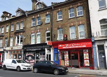 Thumbnail 1 bed flat to rent in Anerley Road, Upper Norwood, London