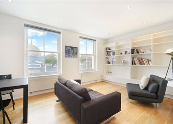 Thumbnail 1 bed flat for sale in Portobello Road, London
