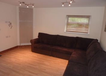 Thumbnail 7 bed terraced house to rent in Woodville Road, Cardiff