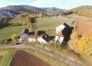 Thumbnail 5 bed barn conversion for sale in Midi-Pyrénées, Lot, Saint Cirq Lapopie