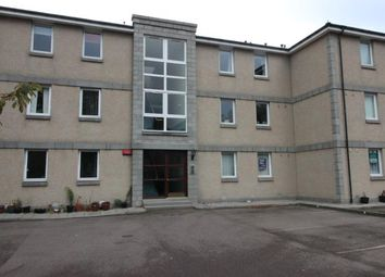 Thumbnail 2 bed flat to rent in 18 Beechgrove Gardens, Aberdeen