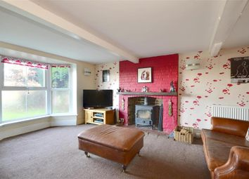 Thumbnail 4 bed detached house for sale in Newchurch, Romney Marsh, Kent