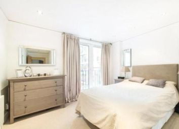 Thumbnail 2 bed flat to rent in Down Street, Mayfair, London
