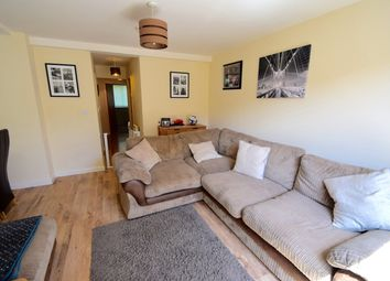 Thumbnail 2 bed flat for sale in Badgeworth, Yate, Bristol