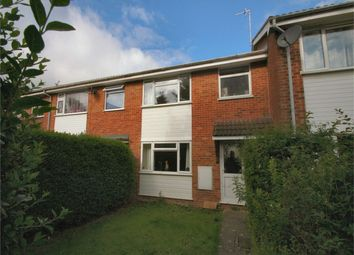 Thumbnail 3 bed terraced house for sale in Littledean, Yate, South Gloucestershire