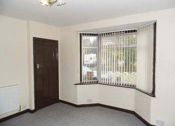 Thumbnail 2 bed terraced house to rent in Spring Road, Coventry