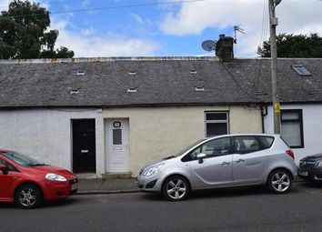 Thumbnail 2 bed terraced house for sale in Camnethan Street, Stonehouse, Larkhall