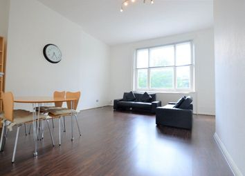 Thumbnail 2 bedroom flat to rent in Belsize Park, London