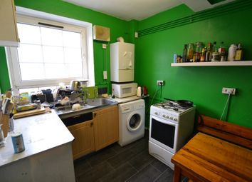 Thumbnail 2 bed flat for sale in Brune House, Bell Lane, Liverpool Street