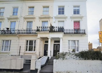 Thumbnail 3 bedroom flat for sale in Goldney Road, Maida Vale