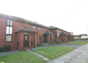 Thumbnail 2 bed flat to rent in Newport Avenue, Wallasey