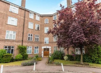 Thumbnail 3 bed flat for sale in Birkenhead Avenue, Kingston Upon Thames, Surrey