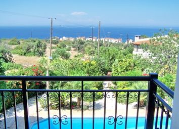 Thumbnail 3 bed villa for sale in Neo Chorio, Polis, Paphos, Cyprus