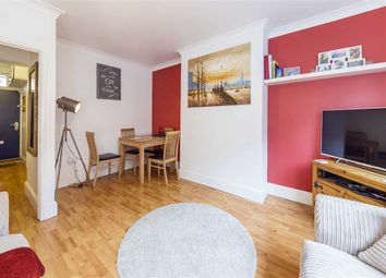 Thumbnail 2 bed flat for sale in Aylwin Estate, Grange Walk, London