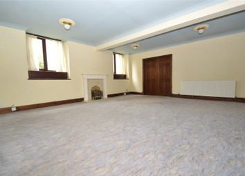 Thumbnail 3 bed semi-detached house to rent in New Lane, Oswaldtwistle, Accrington, Lancashire