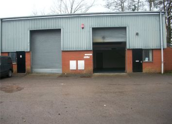 Thumbnail Office to let in Rose Mills Industrial Estate, Ilminster, Somerset