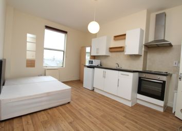 Thumbnail Studio to rent in East Dulwich Road, East Dulwich