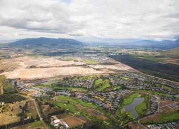 Thumbnail Land for sale in Val De Vie Estate, Paarl, Cape Winelands, Western Cape, South Africa