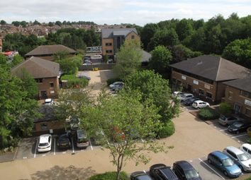 Thumbnail Office to let in Unit 7, Pavilion Business Park, Ring Road, Leeds