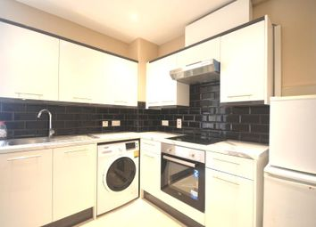 Thumbnail 2 bed flat to rent in Arthur Court, London