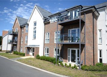 2 bed flat for sale in Stormer House, Archer Grove, Arborfield RG2