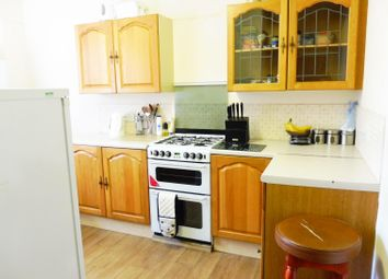 Thumbnail Property to rent in Alcombe Road, Minehead