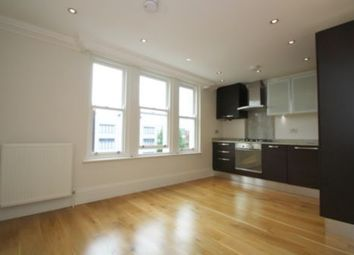 Thumbnail 2 bedroom flat to rent in Holloway Road, Upper Holloway