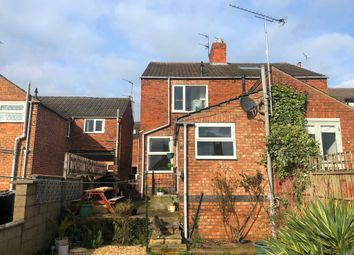 1 bed property to rent in Stuart Street, Grantham NG31