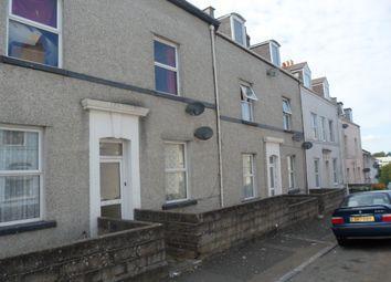 Thumbnail Block of flats for sale in Charlotte Street, Devon, Devon