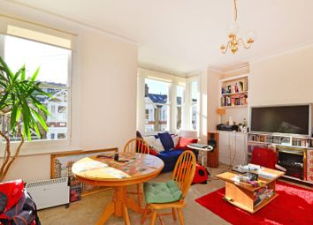 Thumbnail 2 bed flat to rent in Whellock Road, Bedford Park