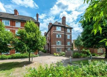Thumbnail 2 bed flat for sale in Lang House, Hartington Road, London