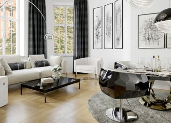 Thumbnail 1 bed apartment for sale in Ludwig-Erhard-Anlage 2-8, Frankfurt Am Main, Hessia, Germany