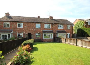 Thumbnail 2 bed terraced house to rent in Caynham Court, Caynham, Ludlow, Shropshire